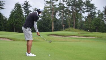 ゴルフ初心者がアプローチを上達させるための方法!基本と練習方法