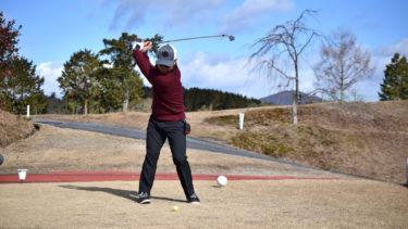 ゴルフ初心者が抑えておきたいスイングの基本