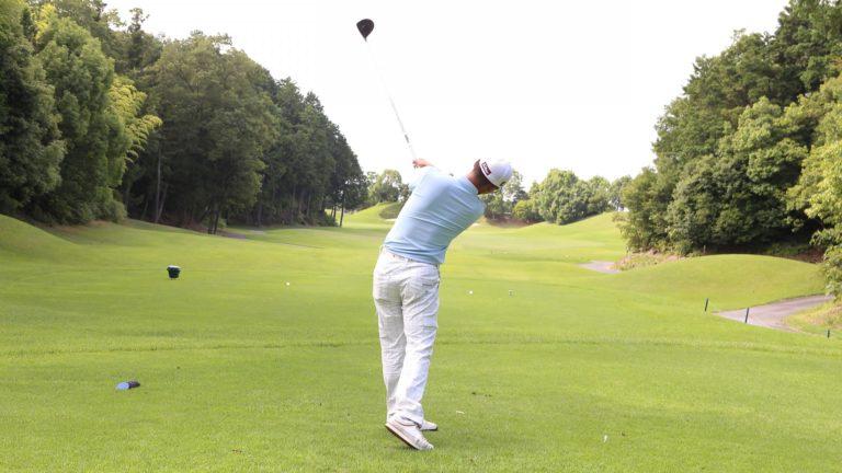 ゴルフコースを接待で回る時のマナーとは?