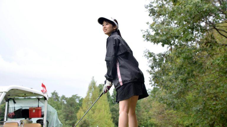 ゴルフマナーの服装は女性にとっても大切!ポイントを押さえておこう