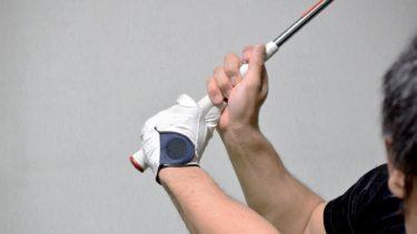 ゴルフ初心者に多いスライスの癖を治す方法と考え方について