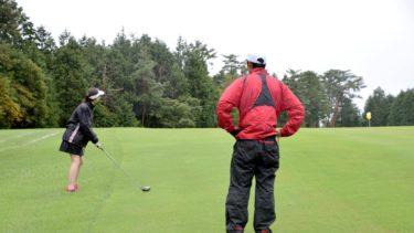 ゴルフにレッスンは必要?初心者にこそおすすめしたい早めのレッスン