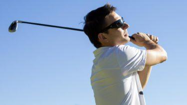 シーズン到来!初めて行くゴルフ場での夏場の服装のマナー