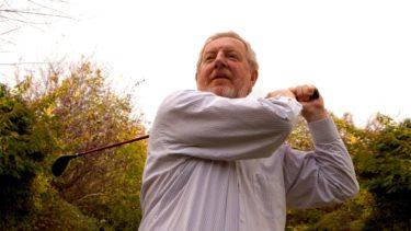 ゴルフでシニア認定のプロを目指す方法とプロ試験の受け方