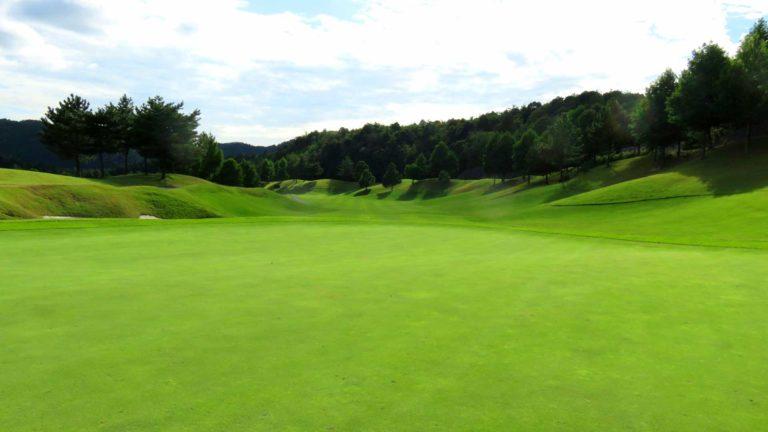 ゴルフのラウンド、前日の練習は必要?どんな練習が良い?
