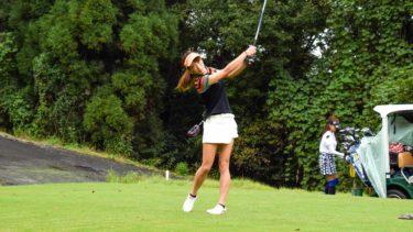ゴルフのコツはリラックス!手打ちが直らない人へ知ってほしい練習