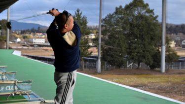 独学でゴルフを練習する限界やデメリットの詳細について