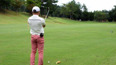 久しぶりのゴルフ練習で以前の状態を取り戻すためのポイント