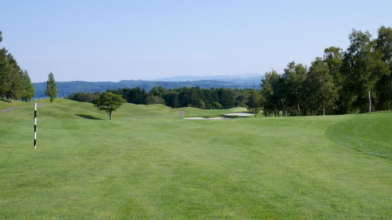 ゴルフの練習をラウンドの翌日に行った方が良い理由とは?