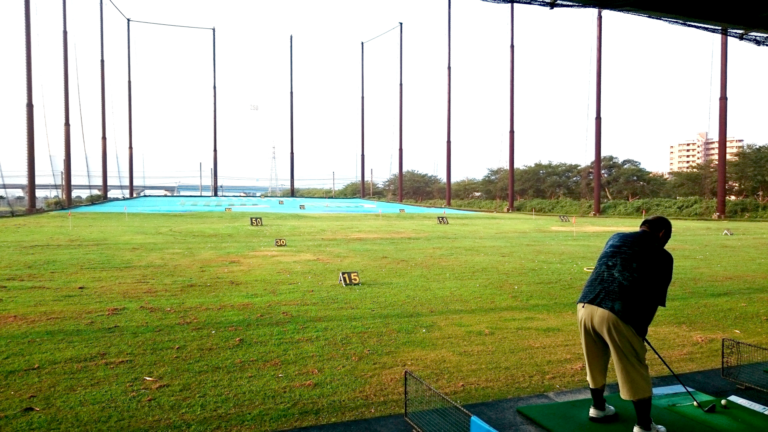 どんなメニューで練習したらいい?ゴルフの練習法をご紹介