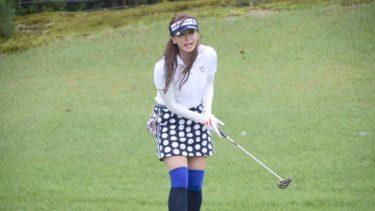 ゴルフでラウンドを回っているときによく起こるつまらない凡ミス